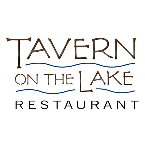 Tavern On The Lake Orlando