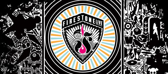 Firestone Nightclub Orlando